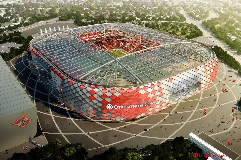 Футбол на стадионе открытие арена [PUNIQRANDLINE-(au-dating-names.txt) 50
