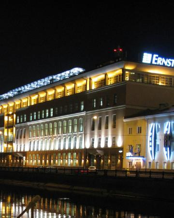 ERnst&Young 6